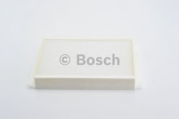 Фильтры прочие Фильтр, воздух во внутренном пространстве BOSCH арт. 1987432111