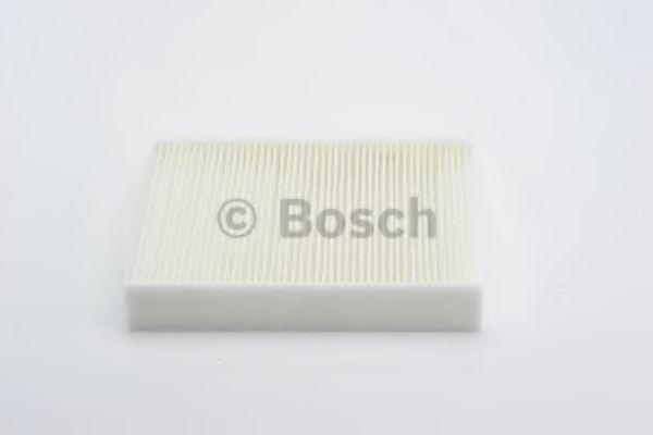 Фильтры прочие Фильтр, воздух во внутренном пространстве BOSCH арт. 1987432113