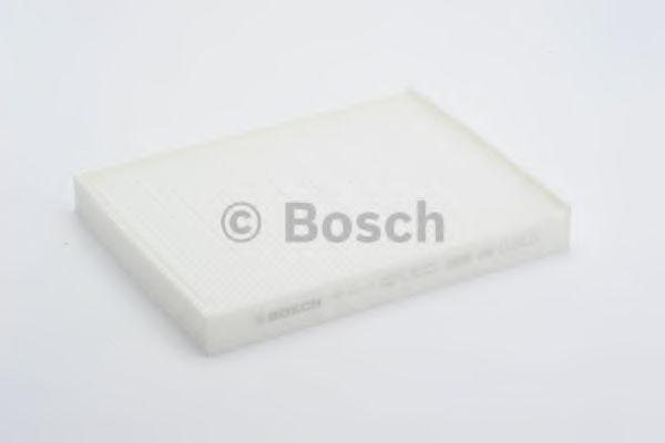 Фильтры прочие Фильтр, воздух во внутренном пространстве BOSCH арт.