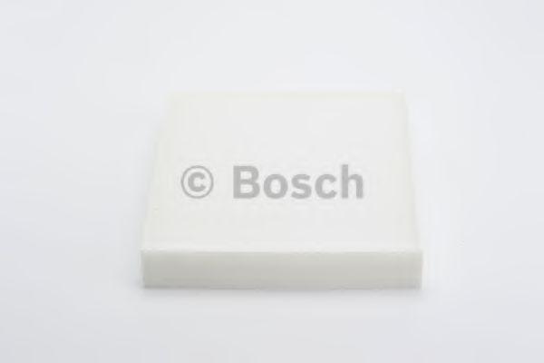 Фильтры прочие Фильтр, воздух во внутренном пространстве BOSCH арт. 1987432114