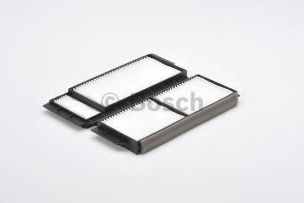 Фильтр, воздух во внутренном пространстве Bosch - 1987432163