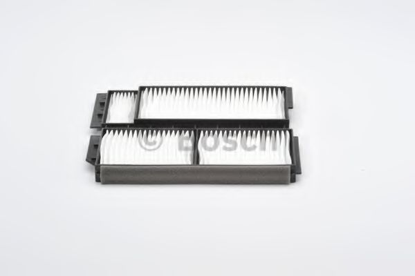 Фильтры прочие Фильтр, воздух во внутренном пространстве BOSCH арт. 1987432163