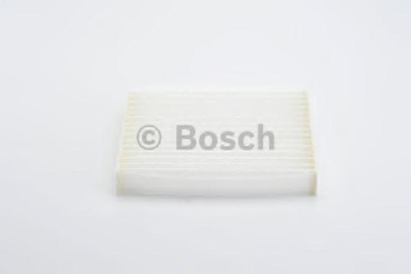 Фильтры прочие Фильтр, воздух во внутренном пространстве BOSCH арт. 1987432190