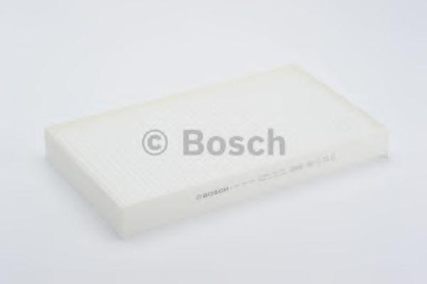 Фильтр, воздух во внутренном пространстве Bosch - 1987432195