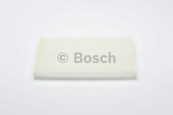 Фильтры прочие Фильтр, воздух во внутренном пространстве BOSCH арт. 1987432238