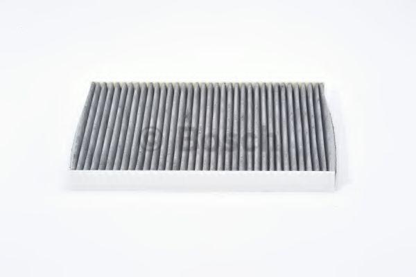 Фильтры прочие Фильтр, воздух во внутренном пространстве BOSCH арт. 1987432312