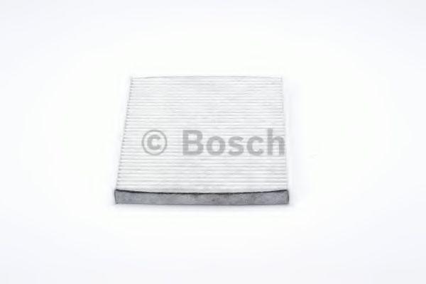 Фильтры прочие Фильтр, воздух во внутренном пространстве BOSCH арт. 1987432415
