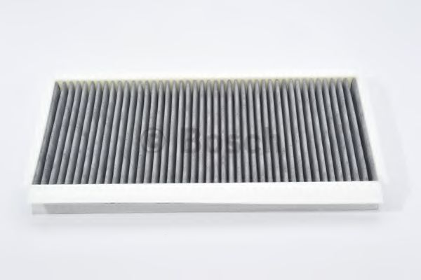 Фильтры прочие Фильтр, воздух во внутренном пространстве BOSCH арт. 1987432513