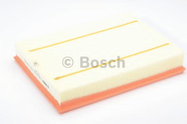 Воздушный фильтр Bosch - F026400055