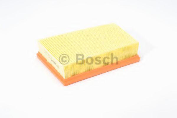 Воздушный фильтр Bosch - F026400126