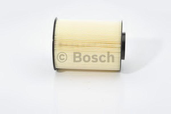 Фильтры воздуха салона автомобиля Воздушный фильтр BOSCH арт. F026400492