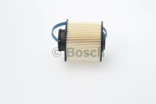 Фильтры топливные Топливный фильтр BOSCH арт. F026402062