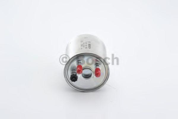 Фильтры топливные Топливный фильтр BOSCH арт. F026402082