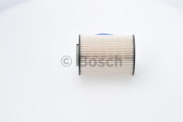 Фильтры топливные Топливный фильтр BOSCH арт. F026402128