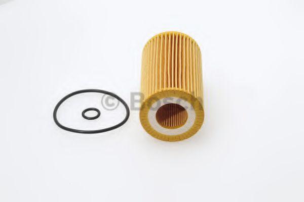 Фильтры масляные Масляный фильтр BOSCH арт. F026407112