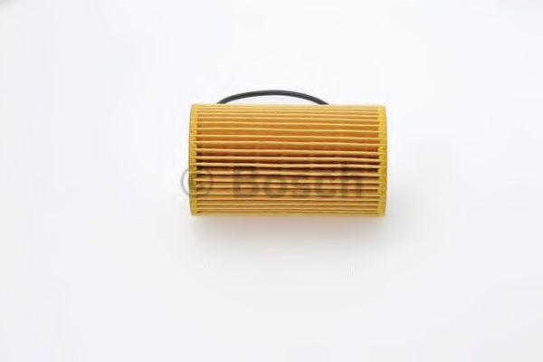 Фільтр масляний Bosch F026407112