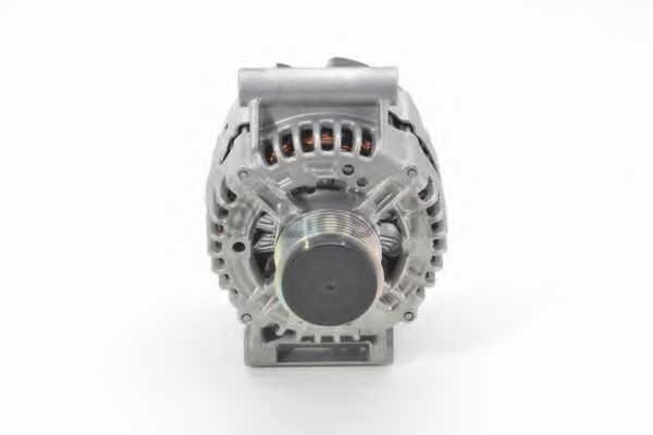 Генератор Bosch 0121615103