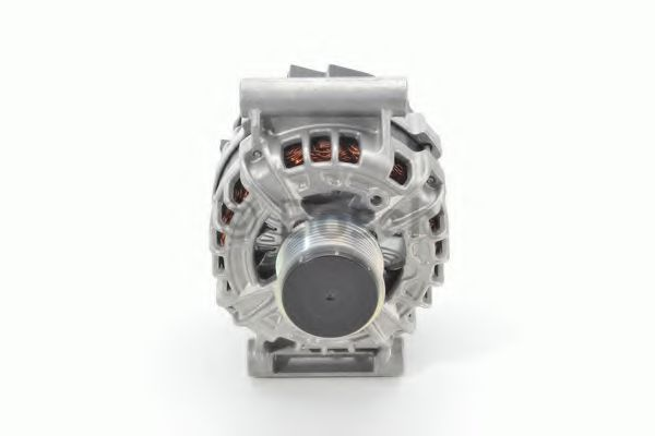 Генератор Bosch 0125711103