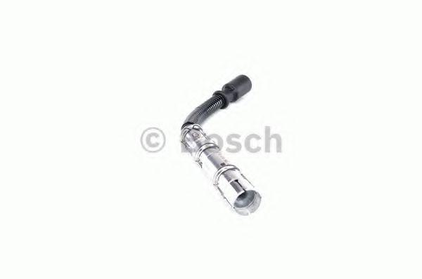 Дріт високовольтний Bosch 0356912948