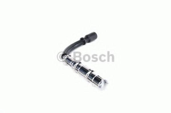 Провод зажигания BOSCH арт. 0356912950