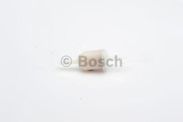 Топливный фильтр BOSCH арт. 0450904058