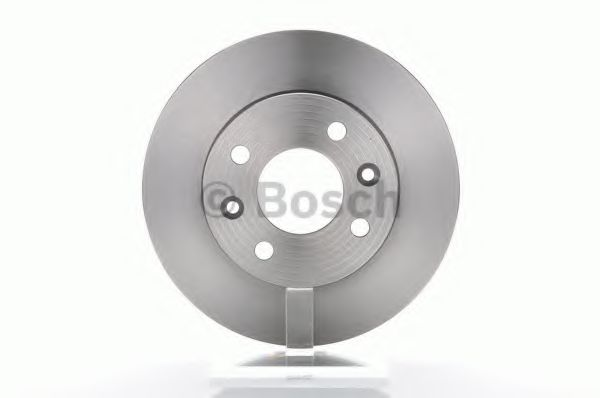 Тормозной диск BOSCH арт. 0986478105