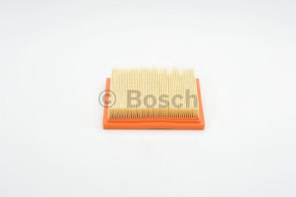 Фильтры воздуха салона автомобиля Воздушный фильтр BOSCH арт. 1457433273