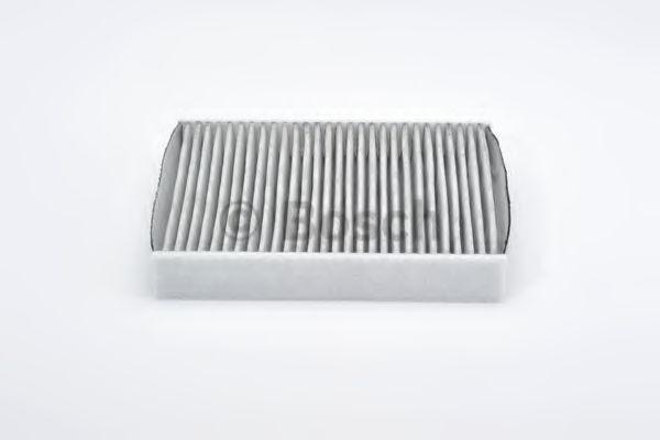 Фильтры прочие Фильтр, воздух во внутренном пространстве BOSCH арт. 1987432413