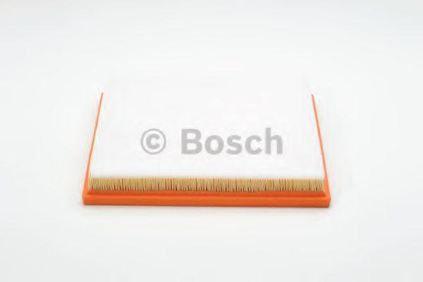 Воздушный фильтр BOSCH арт. F026400217