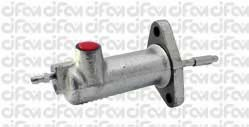 Рабочий цилиндр, система сцепления CIFAM арт. 404016