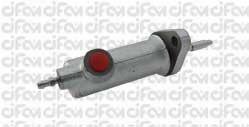 Рабочий цилиндр, система сцепления CIFAM арт. 404018