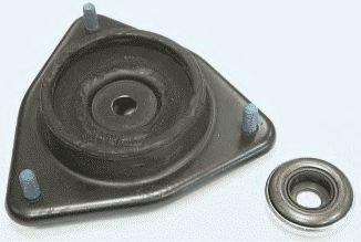Ремкомплект, опора стойки амортизатора SACHS арт. 802227
