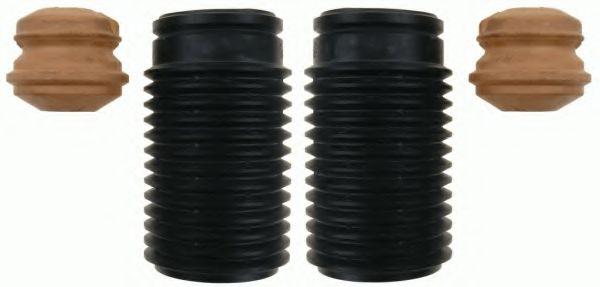 Пылезащитный комплект, амортизатор SACHS арт. 900003