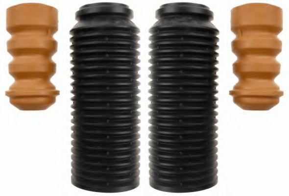 Пылезащитный комплект, амортизатор SACHS арт. 900024