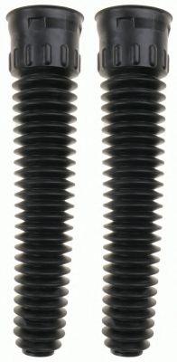 Защитный колпак / пыльник, амортизатор SACHS арт. 900029