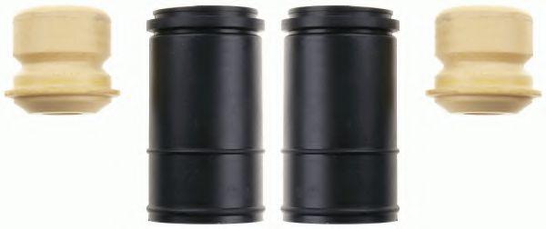 Пылезащитный комплект, амортизатор SACHS арт. 900047