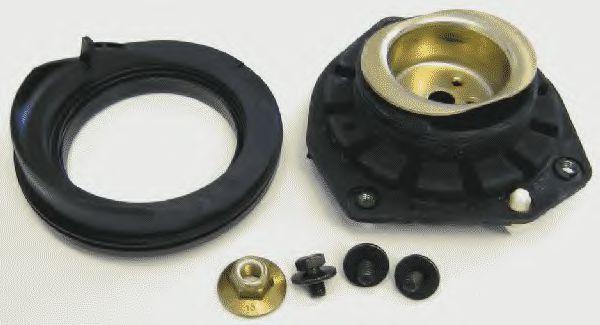 Ремкомплект, опора стойки амортизатора SACHS арт. 802318