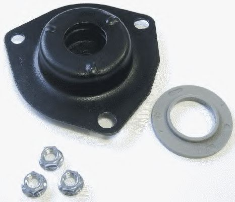 Ремкомплект, опора стойки амортизатора SACHS арт. 802345
