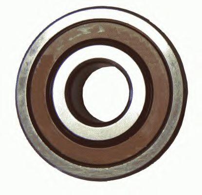 Центрирующий опорный подшипник, система сцепления SACHS арт. 1863600102