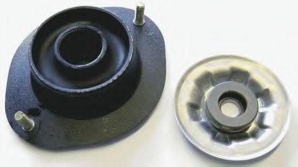 Ремкомплект, опора стойки амортизатора SACHS арт. 802319