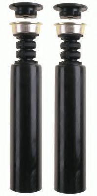 Пылезащитный комплект, амортизатор SACHS арт. 900121