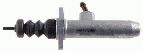 Главный цилиндр, система сцепления Sachs - 6284 003 031