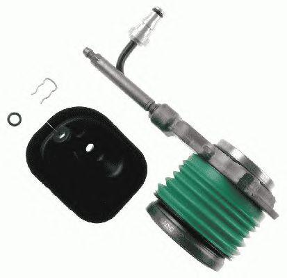 Центральный выключатель, система сцепления SACHS арт. 3182998901