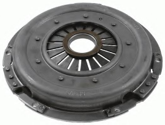 Нажимной диск сцепления SACHS арт. 3082121031