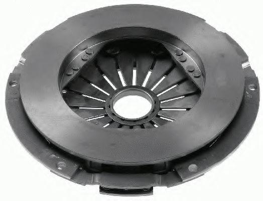 Корзина зчеплення Sachs 3082121031