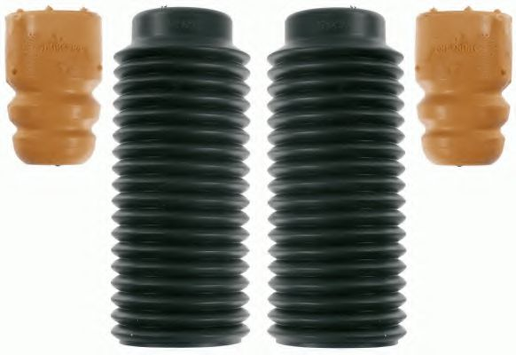 Пылезащитный комплект, амортизатор SACHS арт. 900152
