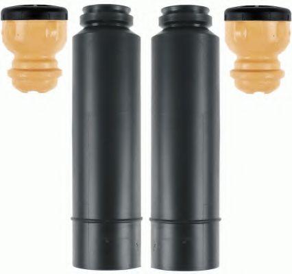 Пылезащитный комплект, амортизатор SACHS арт. 900206