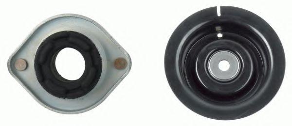 Ремкомплект, опора стойки амортизатора SACHS арт. 802366