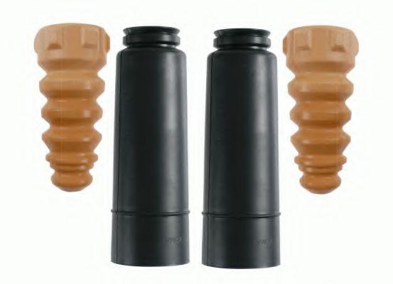Пылезащитный комплект, амортизатор SACHS арт. 900202