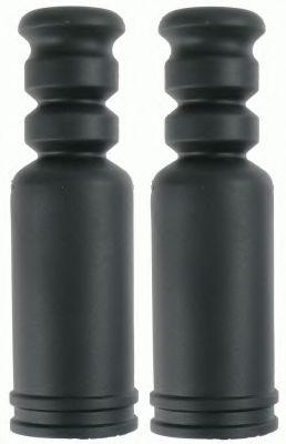 Пылезащитный комплект, амортизатор SACHS арт. 900214